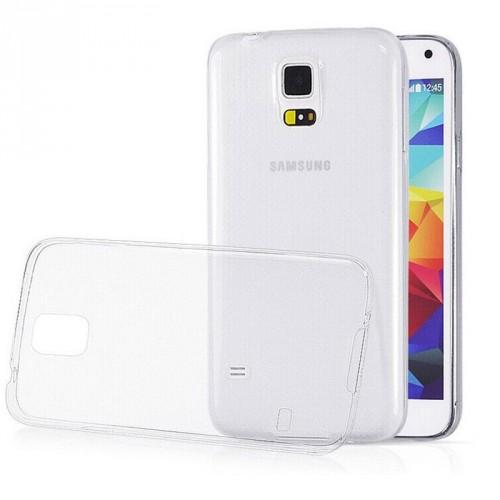 Husa Samsung S5 Mini, Huse Samsung - TemperedGlass.ro
