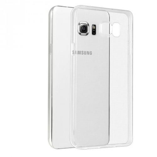 Husa Samsung S6 Edge Plus, Huse Samsung - TemperedGlass.ro