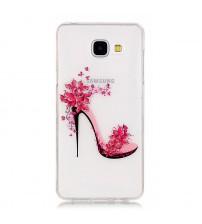 Husa Samsung Galaxy S7, Heel