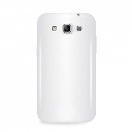 Husa Samsung Win transparenta, Huse Samsung - TemperedGlass.ro