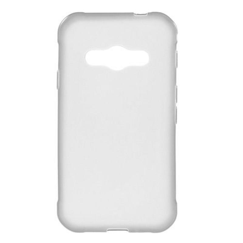 Husa Samsung Xcover 3, Huse Samsung - TemperedGlass.ro