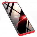 Husa Xiaomi Mi 9T GKK, Black-Red