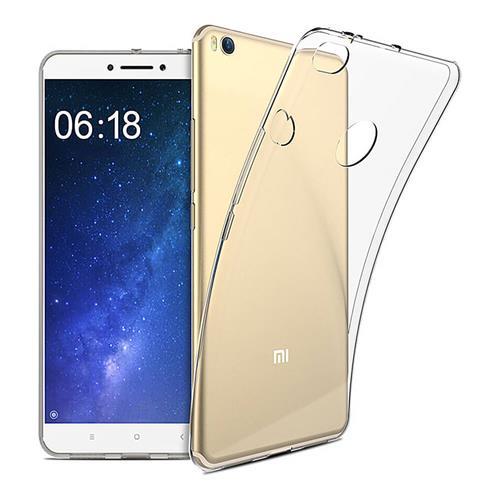 Husa Xiaomi Mi Max 2, Huse Xiaomi - TemperedGlass.ro