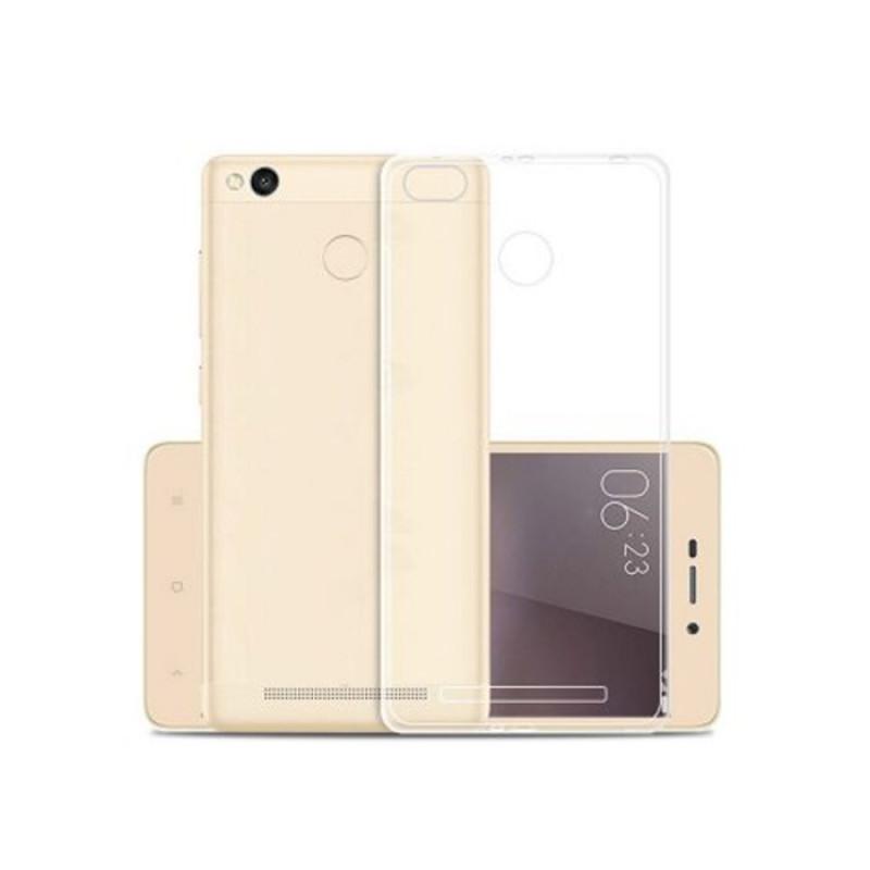 Husa Xiaomi Redmi 3 PRO, Huse Xiaomi - TemperedGlass.ro