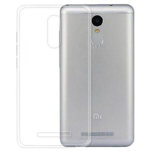 Husa Xiaomi Redmi Note 3, Huse Xiaomi - TemperedGlass.ro