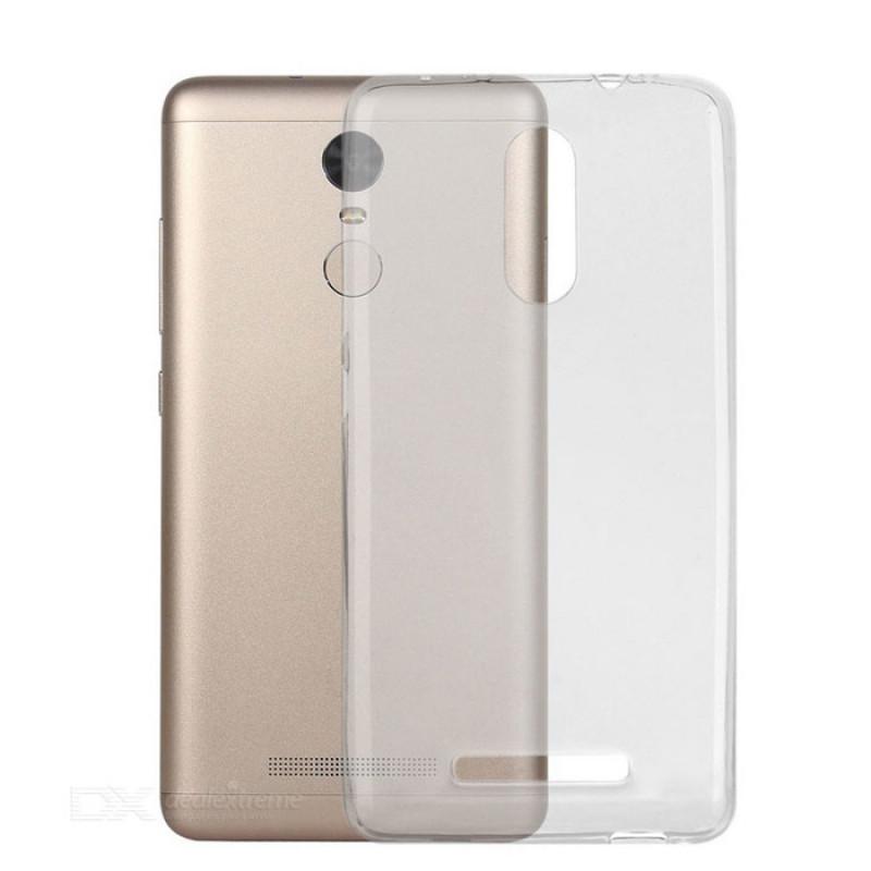 Husa Xiaomi Redmi Note 4, Huse Xiaomi - TemperedGlass.ro