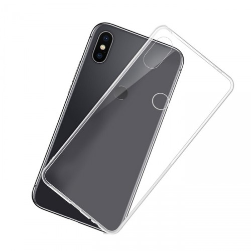 Husa Xiaomi Redmi Note 5 Pro, Huse Xiaomi - TemperedGlass.ro