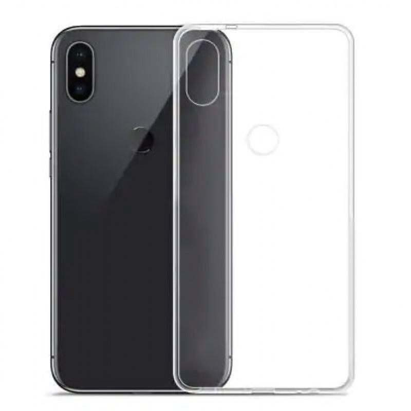 Husa Xiaomi Redmi Note 5, Huse Xiaomi - TemperedGlass.ro