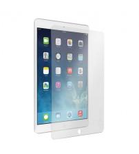 Folie protectie sticla securizata iPad 5