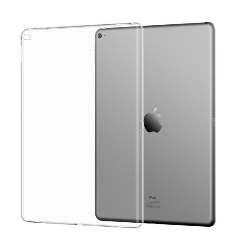 Husa iPad 9.7 (2017), Huse iPad - TemperedGlass.ro