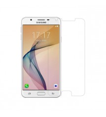 Folie protectie sticla securizata Samsung Galaxy J7 Pro