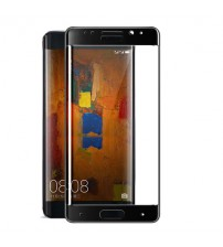 Folie protectie sticla securizata Huawei Mate 9 Pro 3d Black