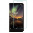 Folie sticla securizata tempered glass Nokia 6.1 (2018)