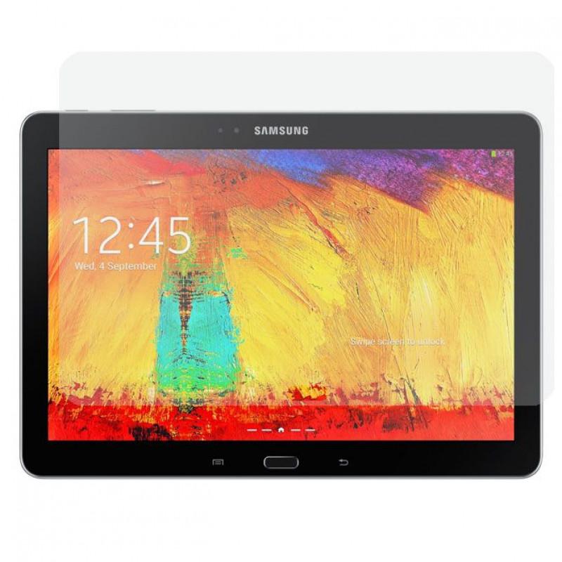 Folie sticla Samsung Note 10.1 P600, Folii Samsung - TemperedGlass.ro