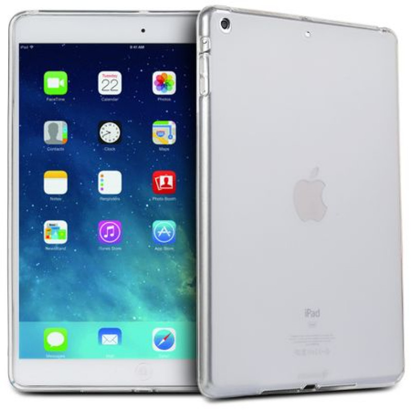 Husa iPad Pro 12.9 2017, Huse iPad - TemperedGlass.ro