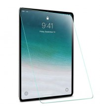 Folie sticla securizata tempered glass iPad Pro 11