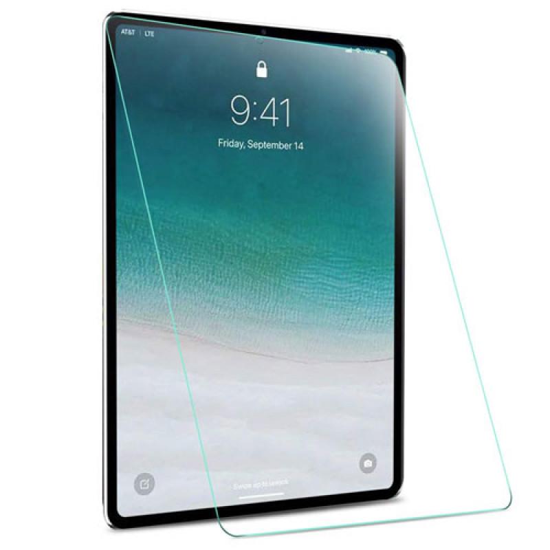 Folie sticla iPad Pro 12.9 2018, Folii iPad - TemperedGlass.ro
