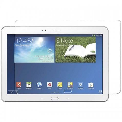 Folie sticla Samsung Tab Pro T520 10.1, Folii Samsung - TemperedGlass.ro