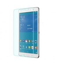 Folie sticla securizata tempered glass Samsung Tab Pro 8.4 T230