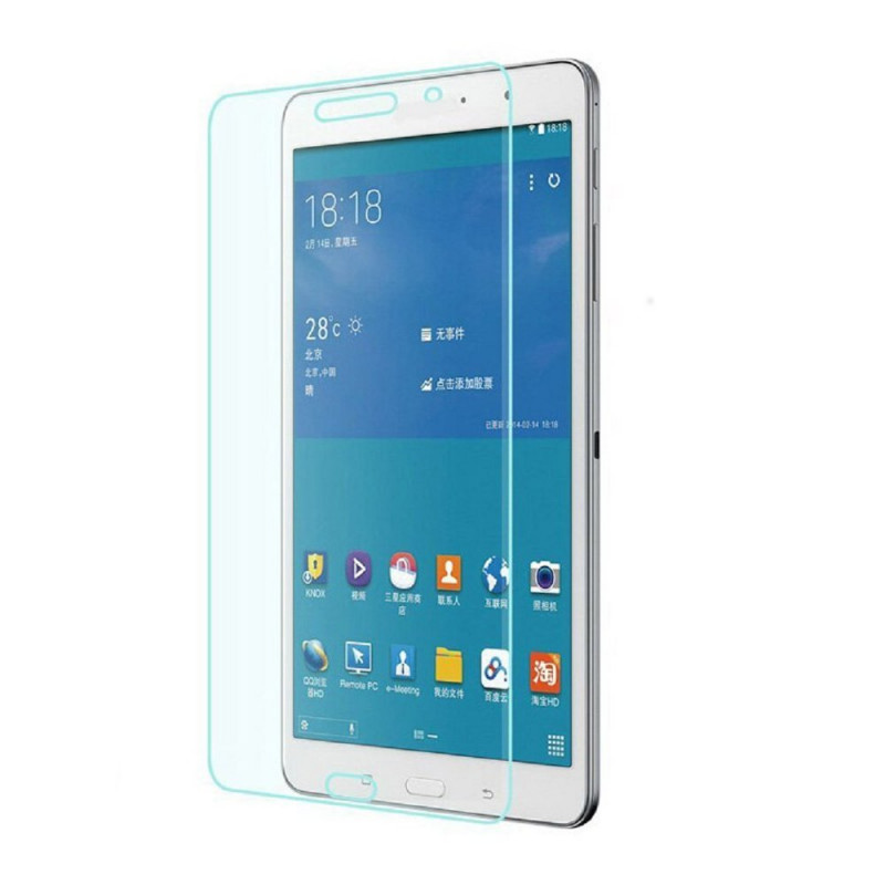 Folie sticla Samsung Tab Pro 8.4 T320, Folii Samsung - TemperedGlass.ro