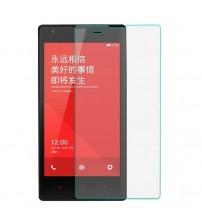 Folie protectie sticla securizata Xiaomi Redmi 1S