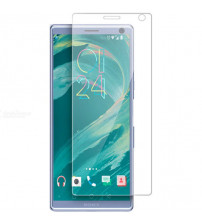Folie sticla securizata tempered glass Sony Xperia 10 Plus