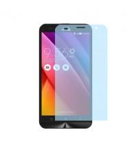Folie protectie sticla securizata ANTIBLUELIGHT Asus Zenfone 2 Laser ZE601KL