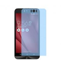 Folie protectie sticla securizata ANTIBLUELIGHT Asus Zenfone Selfie ZD551KL